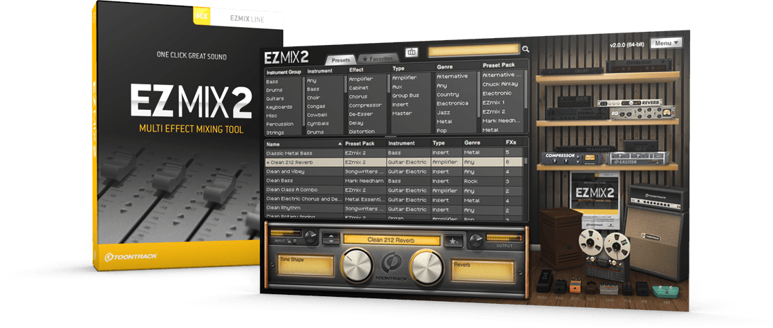 EZmix_boxScreen_top