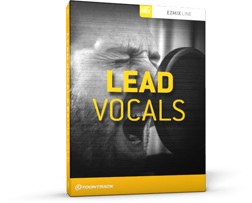 Lead_Vocals_EZmixPack